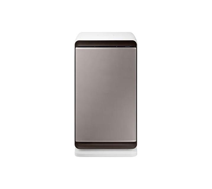 [렌탈] 삼성 무풍큐브 공기청정기 20평형 AX67T9360WFD  / 월 28,000원
