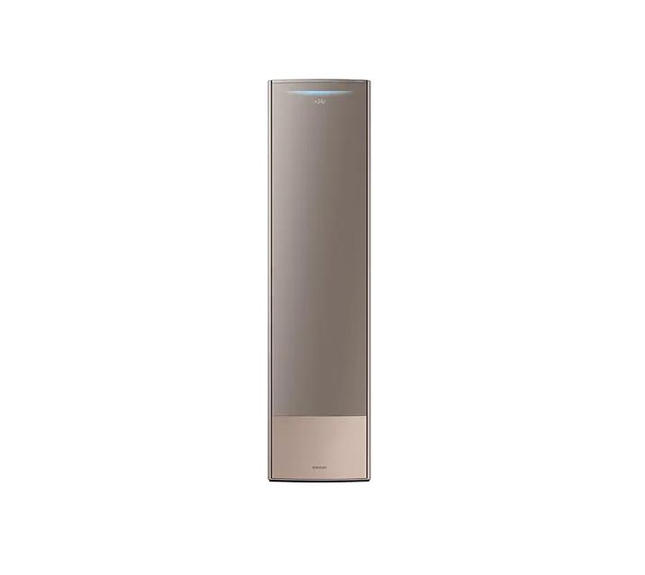 [L_렌탈] 삼성 무풍에어컨 갤러리 청정 19평형 AF19TX977GFS / 월129,600원