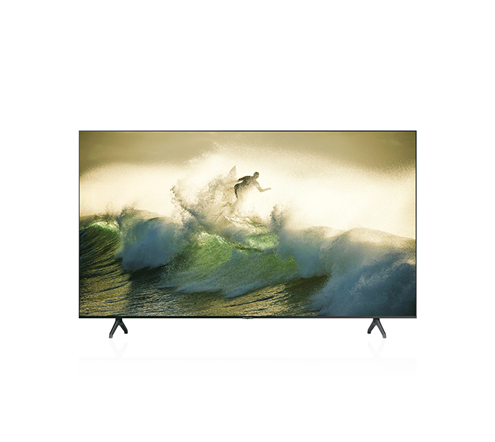 [L_렌탈] 2020년형 삼성 UHD TV 50인치 KU50UT7000FXKR / 월18,900원