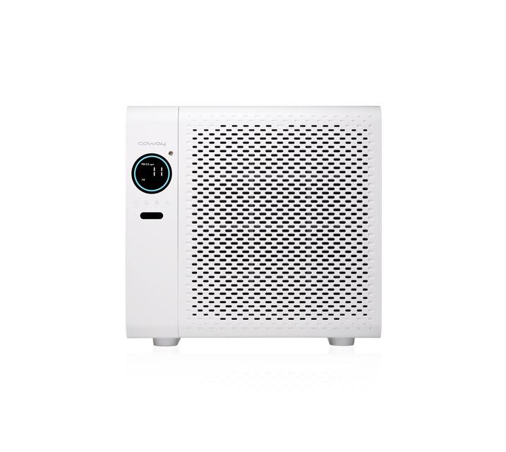 [G_렌탈] 코웨이 공기청정기 AP-1220F / 월28,900원