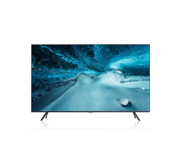 [렌탈] 삼성 2020 NEW 크리스탈l UHD TV 75인치KU75UT8000FXKR  / 월66,000원