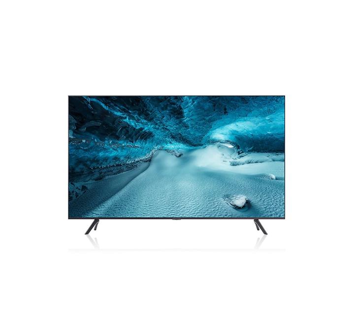 [렌탈] 삼성 2020 NEW 크리스탈 UHD TV 55인치 KU55UT8000FXKR  / 월31,000원