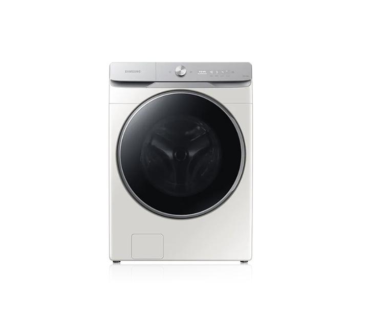 [렌탈] 삼성 그랑데 AI 세탁기 23Kg 그레이지 WF23T8500KE  / 월45,900원
