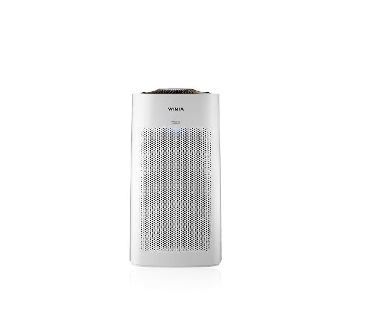 [렌탈] 위니아 공기청정기 25평형 WPA25D0XSW  / 월13,500원