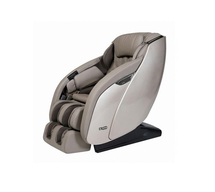 [L_렌탈] 브람스 안마의자 앨리스 S8080 / 월91,200 원