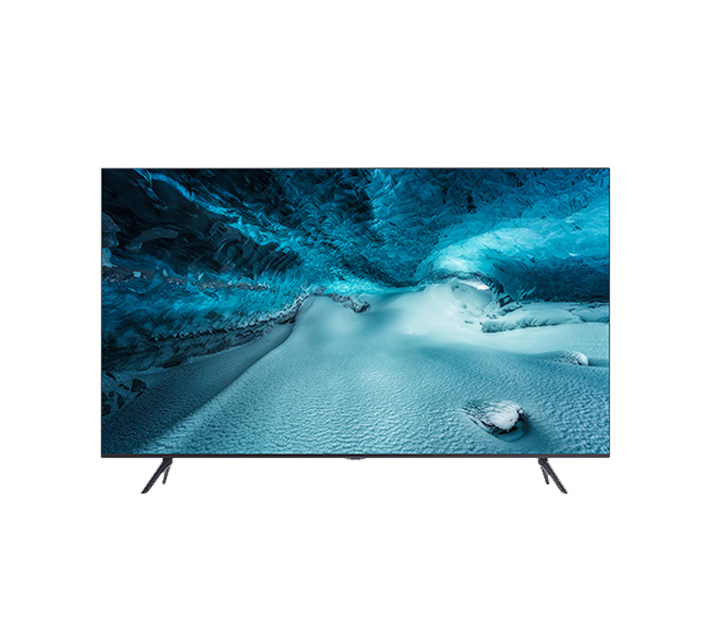 [렌탈] 삼성2020 NEW Crystal UHD TV 50인치 KU50UT8000FXKR / 월28,000 원