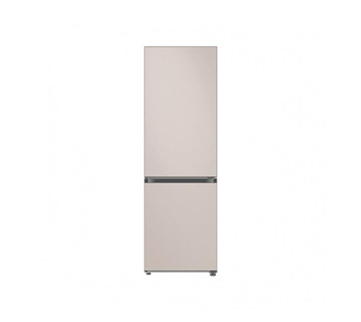 [L_렌탈] 삼성 냉장고 2도어 비스포크 새틴베이지 333L RB33T300439 / 월28,900원