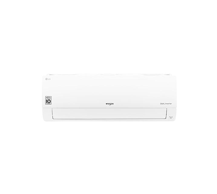 [렌탈] LG 휘센 벽걸이 냉난방 에어컨 11평형 SW11BAKWAS / 월36,500원