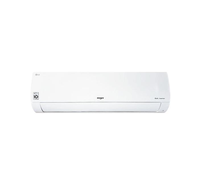 [렌탈] LG 휘센 벽걸이 냉난방 에어컨 16평형 SQ16BAKWAS / 월37,500원