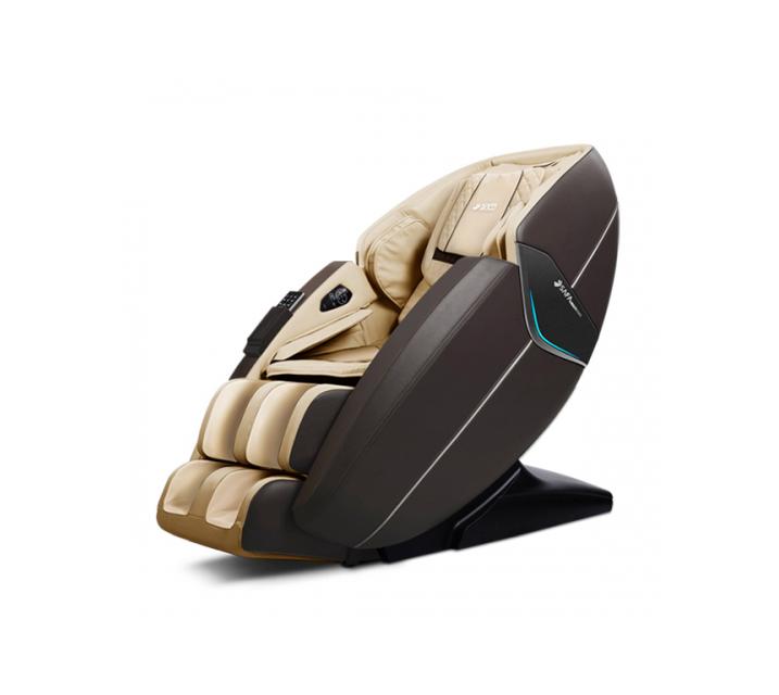 [S_렌탈] 사파머신 가정용 전신용 안마의자 사파 SF-7900 / 48개월 월65,800원