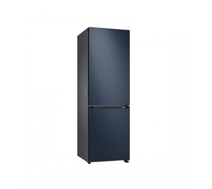 [L_렌탈] 삼성 냉장고 2도어 비스포크 네이비 333L RB33T300441 / 월28,900원