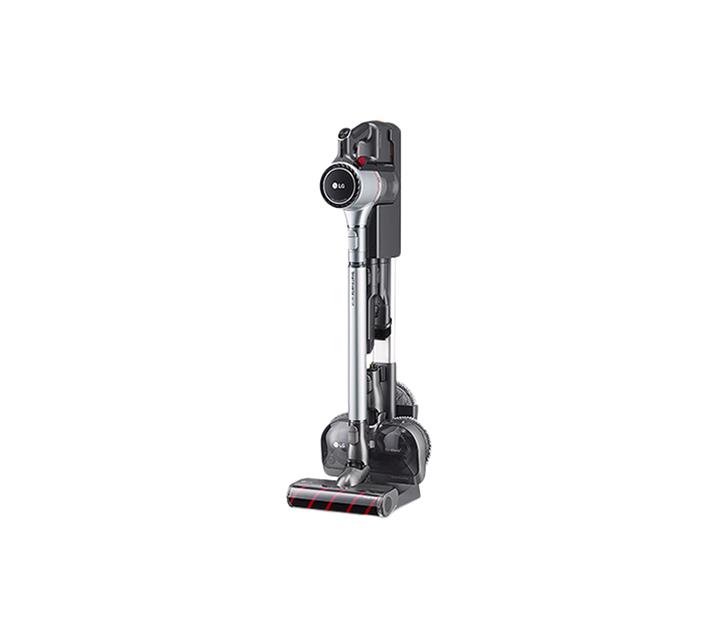 [렌탈] LG 2020 NEW 코드제로 A9S 무선진공 물걸레 청소기 판타지실버 A9700SK / 월35,500원