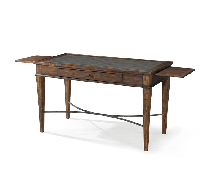 [렌탈] 920-850 XXX's and OOO's Desk / 월 41,800원