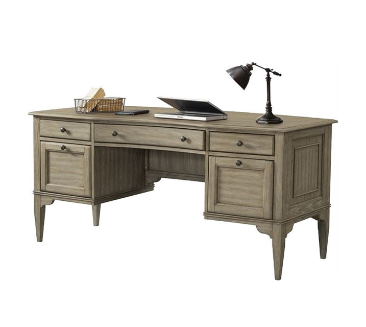 [렌탈] 59422 Myra Collection Writing Desk / 월 75,800원