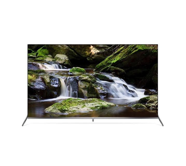 [L_렌탈] TCL UHD TV 65인치 벽걸이형 65P8S_W / 월24,900원
