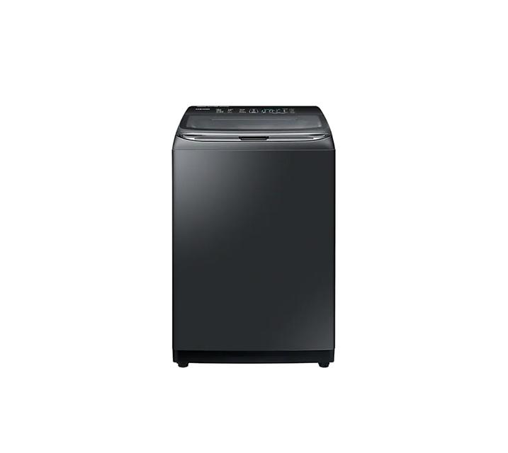 [렌탈] 삼성 전자동 세탁기 22kg 블랙케비어 WA22T7870KV  / 월28,000원