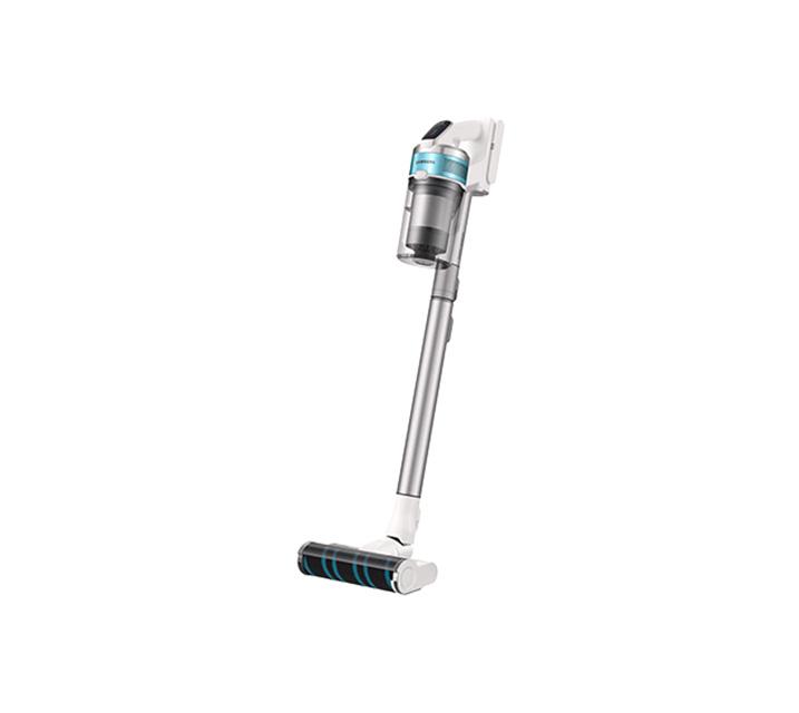 [렌탈] 삼성 제트 무선진공청소기 150W 화이트/민트 VS15R8543S1 / 월 17,000원
