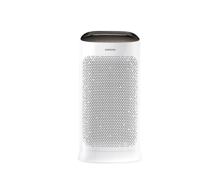 [렌탈] 삼성 블루스카이 5000 18평형 AX60T5020WBD  / 월 10,000원