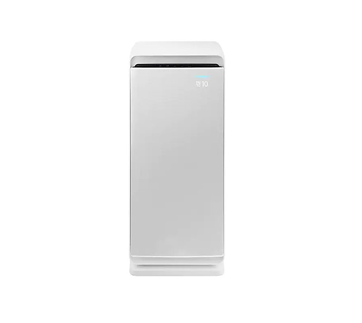 [렌탈] 삼성 무풍큐브 27평형 화이트 AX90R9081WWD / 월 22,500원