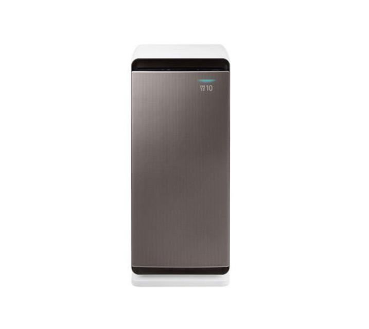 [렌탈] 삼성 무풍큐브 27평형 화이트/골드패널 AX90T9360WFD / 월 26,500원
