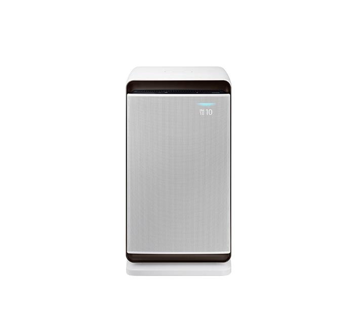 [렌탈] 삼성 무풍큐브 20평형 화이트 AX67T9360WWD / 월 21,000원