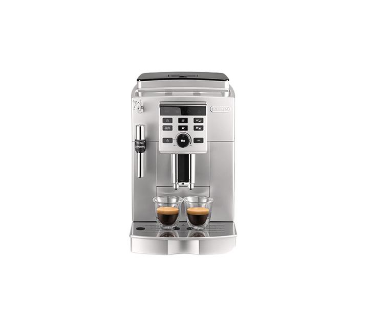 [렌탈] 드롱기 전자동 에스프레소 커피머신 ECAM23.120SB / 월28,000원