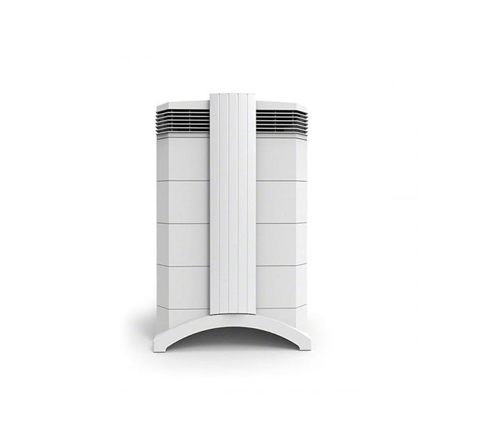 [L_렌탈] 아이큐에어 공기청정기 27평형 HP100 / 월30,900원