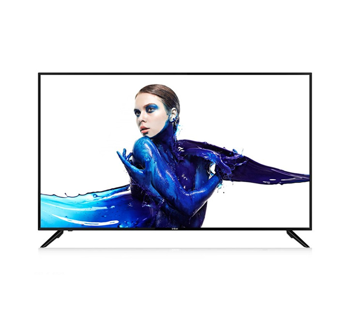 [L_렌탈] 인켈 LED TV 40인치 SD40MKT / 월 11,000원