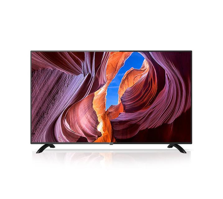 [L_렌탈] 인켈 LED TV 43인치 SD43HK / 월 12,000원