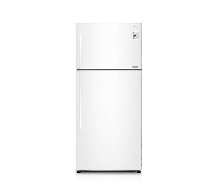 [L_렌탈] LG 냉장고 2도어 507L 화이트 B507WM / 월28,000원