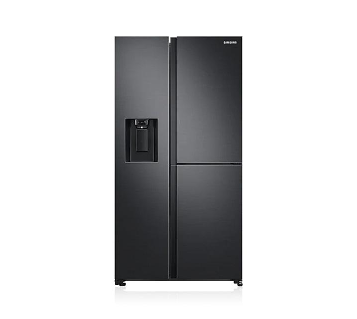 [L_렌탈] 삼성 냉장고 3도어 805L 리얼메탈 RS80T5190B4 / 월55,600원