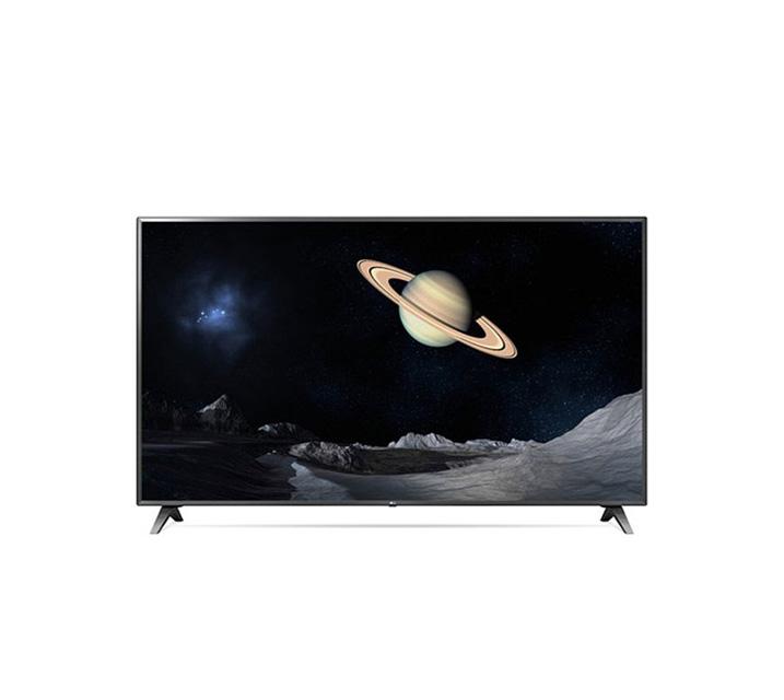 [L_렌탈] LG전자 UHD-TV 75인치 블랙 75UN781C0NA / 월77,900원