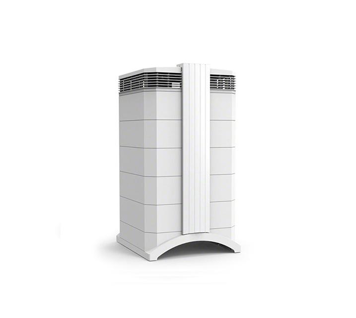 [L_렌탈] 아이큐에어 공기청정기 25평형 HP250 / 월 43,900원