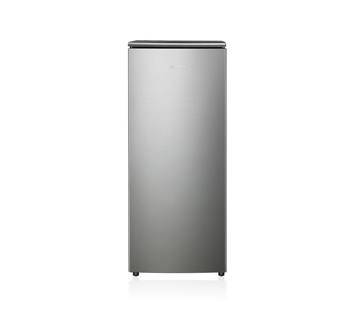 [L_렌탈] 위니아 김치냉장고 딤채 김치냉장고 102L 메탈실버 HDS10DPMMS  / 월21,600원