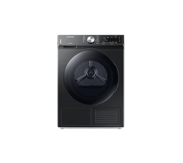 [렌탈] 삼성 인버터 AI 건조기 9Kg 블랙케비어 DV90T5540BV / 월29,500 원