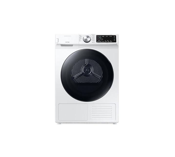 [렌탈] 삼성 인버터 AI 건조기 9kg 화이트 DV90T5540BW / 월27,000 원